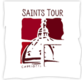 Saints Tour