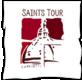 Saints Tour